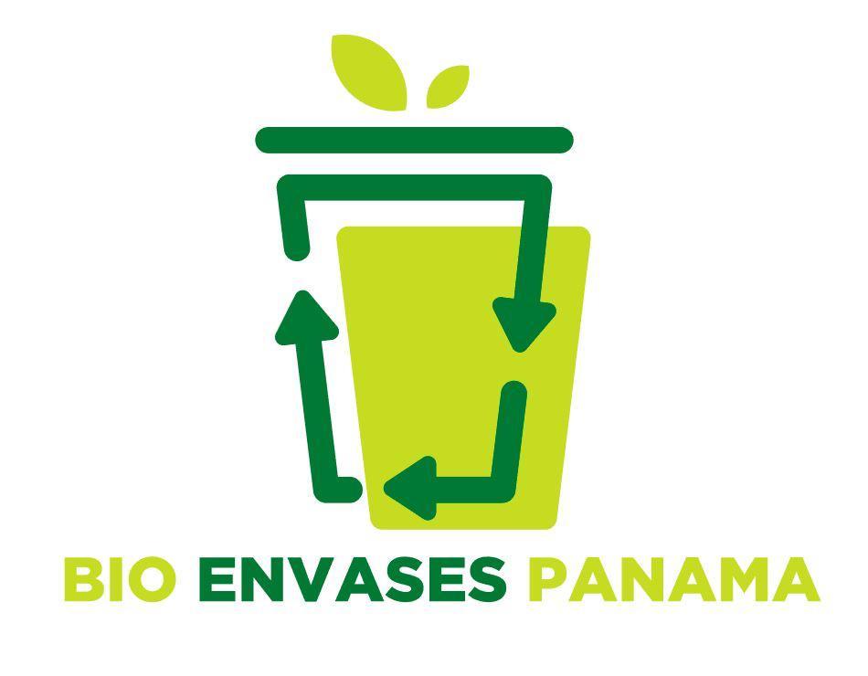 Bio Envases Panamá